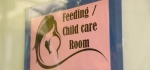OUSL Provides Childcare/Feeding Room Facility for Student Mothers