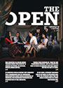 THE OPEN QUARTERLY ii/2017