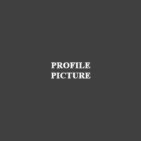 pro-pic